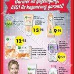 A101-30-Nisan-2015-Aktüel-Ürünler-Katalogu-Garnier-8