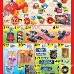 A101-30-Nisan-2015-Aktüel-Ürünler-Katalogu-Oyuncaklar-4
