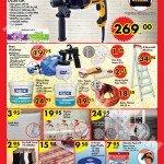 A101-30-Nisan-2015-Aktüel-Ürünler-Katalogu-Tamirat-3
