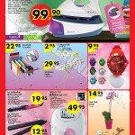 A101-7-Mayıs-2015-Aktüel-Ürünler-Kataloğu-Ütü-Epilasyon-3