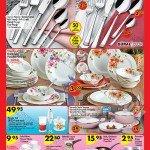 A101-7-Mayıs-2015-Aktüel-Ürünler-Kataloğu-Güral-4
