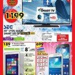 A101-7-Mayıs-2015-Aktüel-Ürünler-Kataloğu-Seg-TV-1