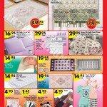A101-7-Mayıs-2015-Aktüel-Ürünler-Kataloğu-mix-5
