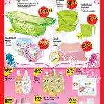 A101-9-Nisan-2015-Aktüel-Ürünler-Kataloğu-B-Duş-3