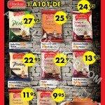 A101-9-Nisan-2015-Aktüel-Ürünler-Kataloğu-Bakliyat-6