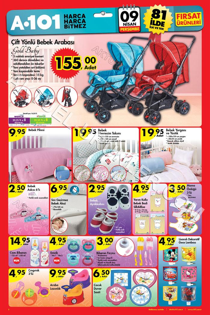 A101-9-Nisan-2015-Aktüel-Ürünler-Kataloğu-Bebek-2