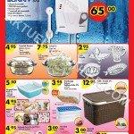 A101-9-Nisan-2015-Aktüel-Ürünler-Kataloğu-Sofben-4
