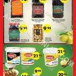A101-9-Nisan-2015-Aktüel-Ürünler-Kataloğu-Zeytin-vs-8