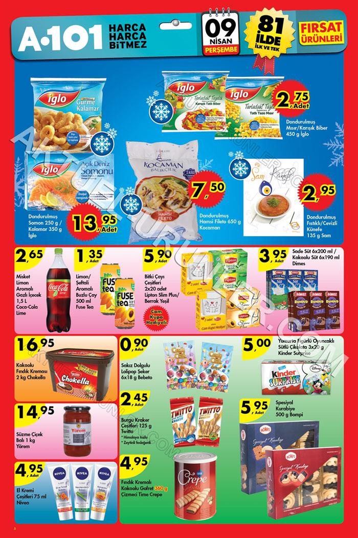 A101-9-Nisan-2015-Aktüel-Ürünler-Kataloğu-don-gıda-5