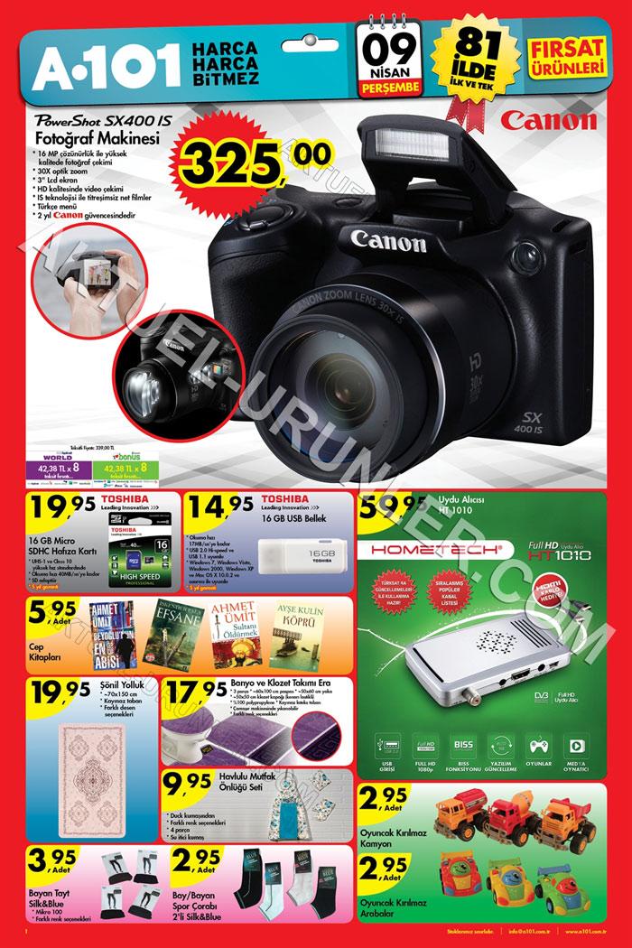 A101-9-Nisan-2015-Aktüel-Ürünler-Kataloğu-fotoğraf-1