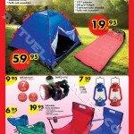 A101-14-Mayıs-2015-Aktüel-Ürünler-Kataloğu-Kamp-Çadır-4