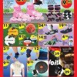 A101-14-Mayıs-2015-Aktüel-Ürünler-Kataloğu-Paten-3