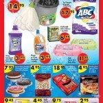 A101-16-Mayıs-2015-Aktüel-Ürünler-Cumartesi-Temizlik-1