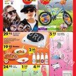 A101-21-Mayıs-2015-Aktüel-Ürünler-Kataloğu-Bisiklet-3