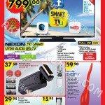 A101-21-Mayıs-2015-Aktüel-Ürünler-Kataloğu-Elektronik-1