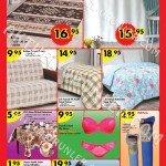 A101-21-Mayıs-2015-Aktüel-Ürünler-Kataloğu-Guneslik-4
