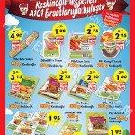 A101-21-Mayıs-2015-Aktüel-Ürünler-Kataloğu-Keskinoglu-5