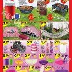 A101-21-Mayıs-2015-Aktüel-Ürünler-Kataloğu-Piknik-2