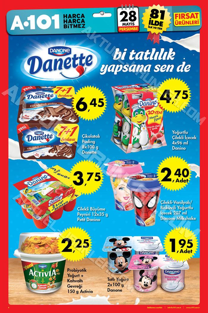 A101-28-Mayıs-2015-Aktüel-Ürünler-Kataloğu-Danette-4