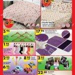 A101-28-Mayıs-2015-Aktüel-Ürünler-Kataloğu-Nevresim-3