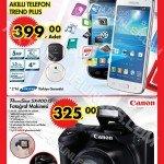 A101-28-Mayıs-2015-Aktüel-Ürünler-Kataloğu-Samsung-Canon-1