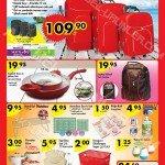 A101-28-Mayıs-2015-Aktüel-Ürünler-Kataloğu-Valiz-2