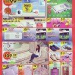 A101-4-Haziran-2015-Aktüel-Ürünler-Katalğu-TV-ve-Yatak-1