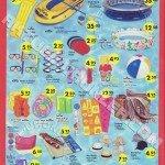 A101-11-Haziran-2015-Aktüel-Ürünler-Kataloğu-Deniz-Tatil-4