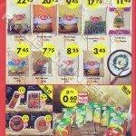 A101-11-Haziran-2015-Aktüel-Ürünler-Kataloğu-Erzak-2