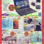 A101-11-Haziran-2015-Aktüel-Ürünler-Kataloğu-Karne-1
