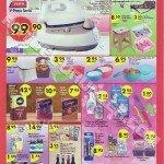 A101-11-Haziran-2015-Aktüel-Ürünler-Kataloğu-Utu-Mix-3