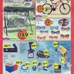 A101-18-Haziran-2015-Aktüel-Ürünleri-Kataloğu-Bisiklet-Araba 3