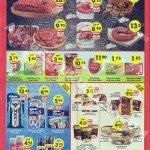 A101-18-Haziran-2015-Aktüel-Ürünleri-Kataloğu-Karışık-2