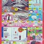 A101-18-Haziran-2015-Aktüel-Ürünleri-Kataloğu-Mutfak-Ozel-4