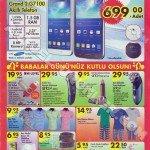 A101-18-Haziran-2015-Aktüel-Ürünleri-Kataloğu-Samsung-Telefon-1
