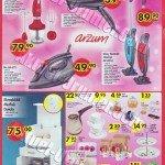 A101 16 Temmuz 2015 Aktüel Katalog Arzum 4