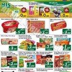 Şok 2 Eylül 2015 Aktüel Ürün Katalogu Gıda 6