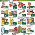 Şok 2 Eylül 2015 Aktüel Ürün Katalogu Kırtasiye 7
