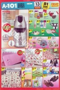 A101 13 Ağustos Aktüel Ürün Katalogu Doğrayıcı-3