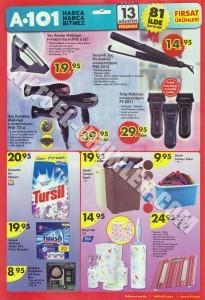 A101 13 Ağustos Aktüel Ürün Katalogu Premier-4