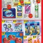 A101 10 Ekim 2015 Aktüel Ürünler Kataloğu 1