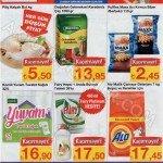 Şok 2 Aralık Aktüel Kataloğu - Süper Fiyatlı Ürünler