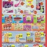 A101 3 Aralık Aktüel Ürünleri - Temizlik & Gıda Fırsatı