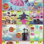 A101 10 Aralık Aktüel Katalog - Dev Fırsat Ürünleri