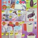 A101 10 Aralık Aktüel Katalog - Elektronik Ürünler