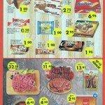 A101 10 Aralık Aktüel Katalog - Gıda ve Et Ürünleri
