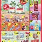 A101 12 Aralık 2015 Aktüel Ürünler Kataloğu – Cumartesi Aktüel