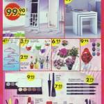 A101 11 Şubat 2016 Aktüel Ürünler Kataloğu