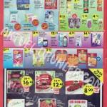 A101 21 Ocak 2016 Aktüel Ürünler Kataloğu