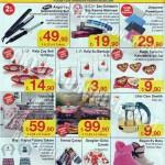 ŞOK 10 Şubat 2016 Aktüel Ürünler Kataloğu